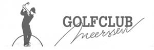 Golfclub Meerssen